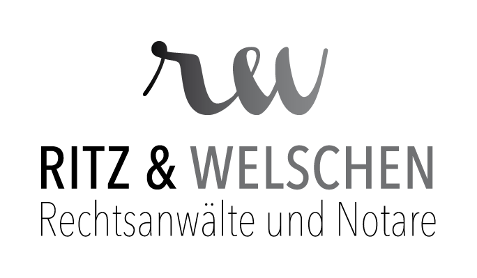 https://ritz-welschen-ag.weebly.com/